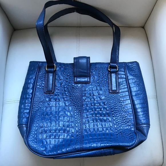 57f1a02976a9 Franco Sarto bag.Franco Sarto women s bag.